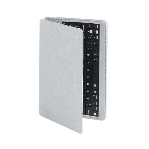 Pad board PF355BI