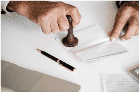 Penne personalizzate per il tuo business