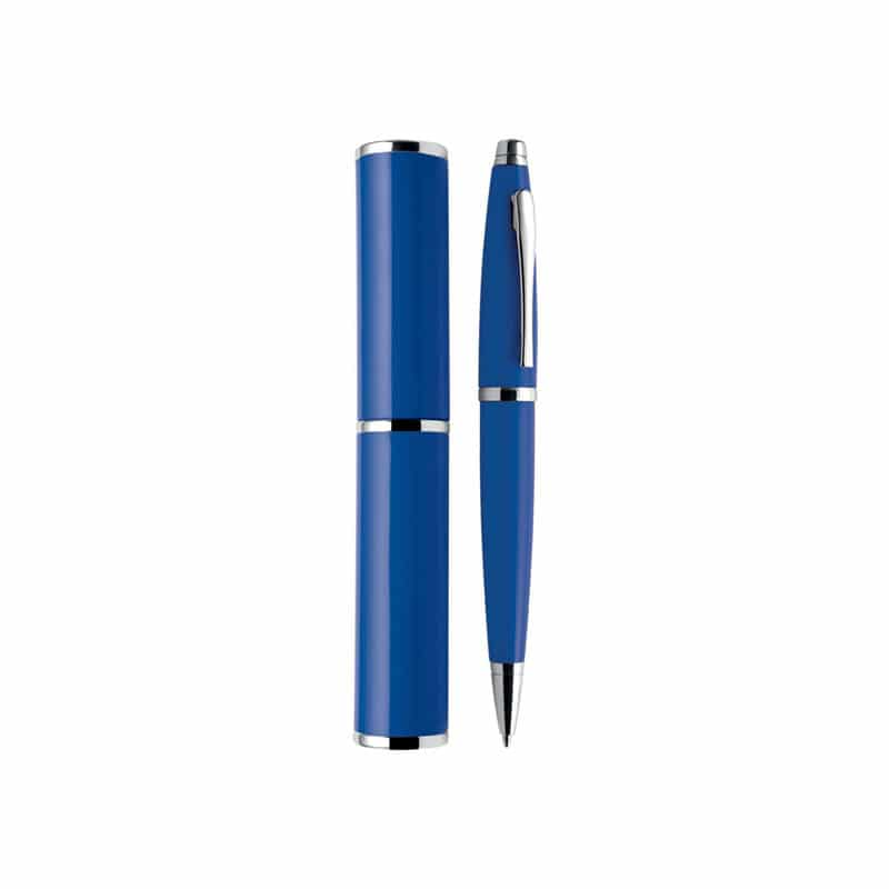 Penne pubblicitarie - Alexia shock - PD026BL
