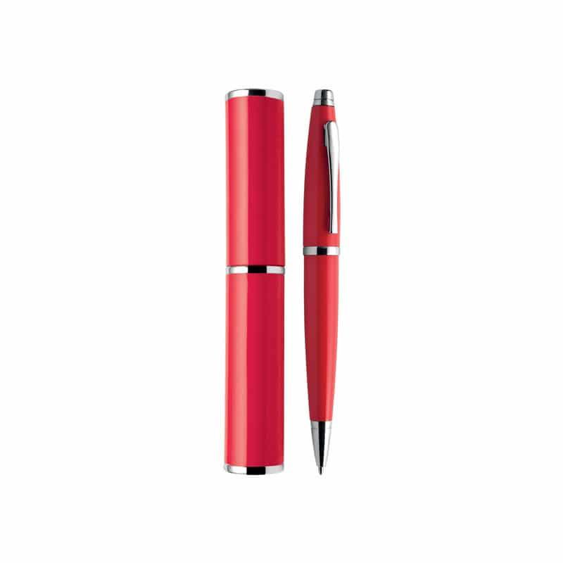 Penne pubblicitarie - Alexia shock - PD026RO