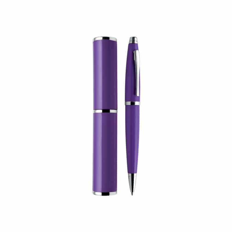 Penne pubblicitarie - Alexia shock - PD026VI