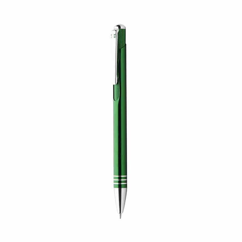 Penne pubblicitarie - Author - PD030VE