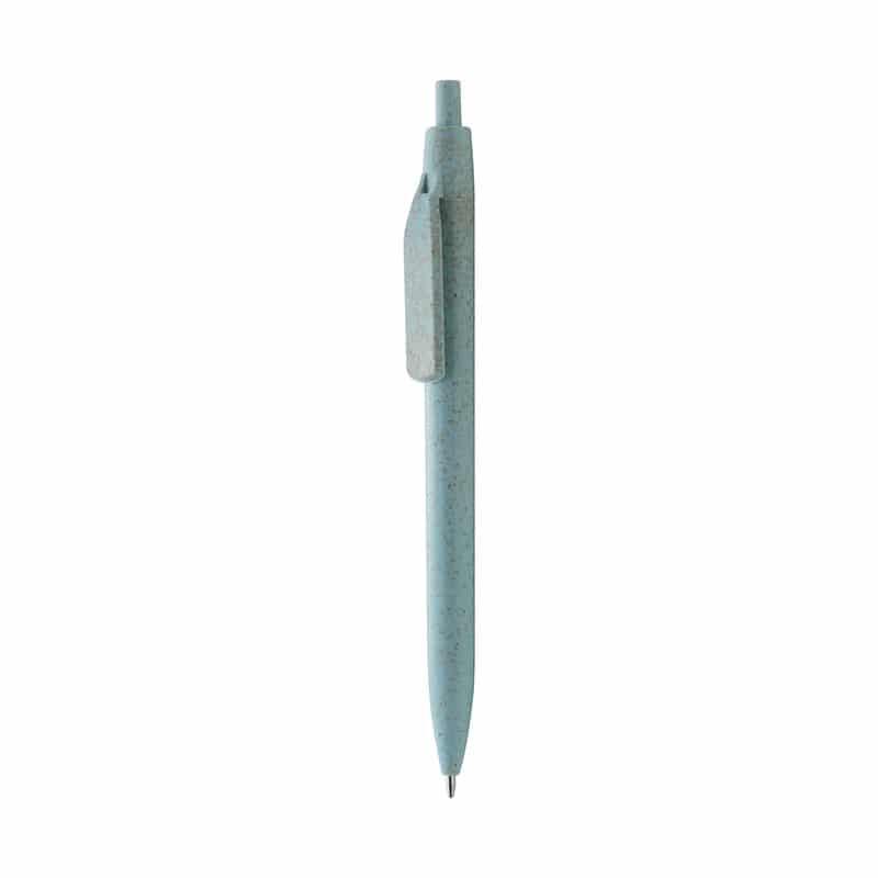 Penne pubblicitarie - Bio pen - PD493RS