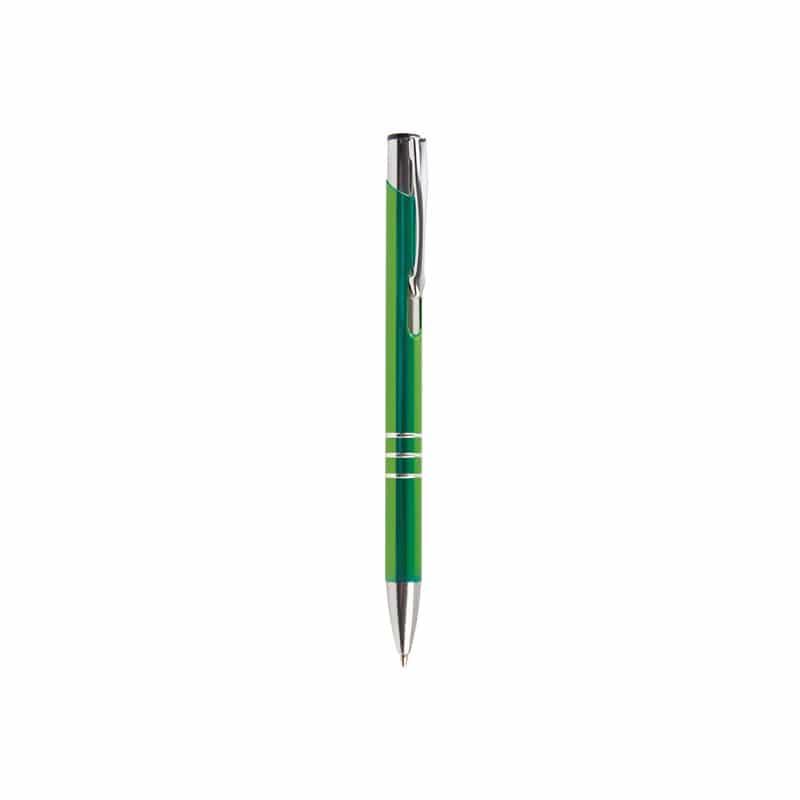 Penne pubblicitarie - Chrome - PD011VE