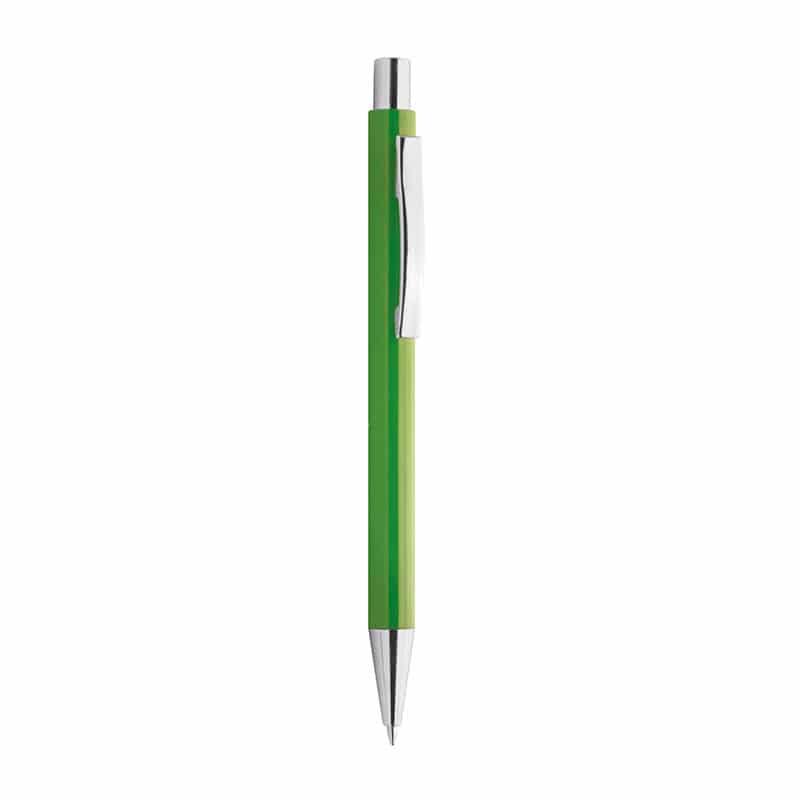 Penne pubblicitarie - Dalia - PD166VF