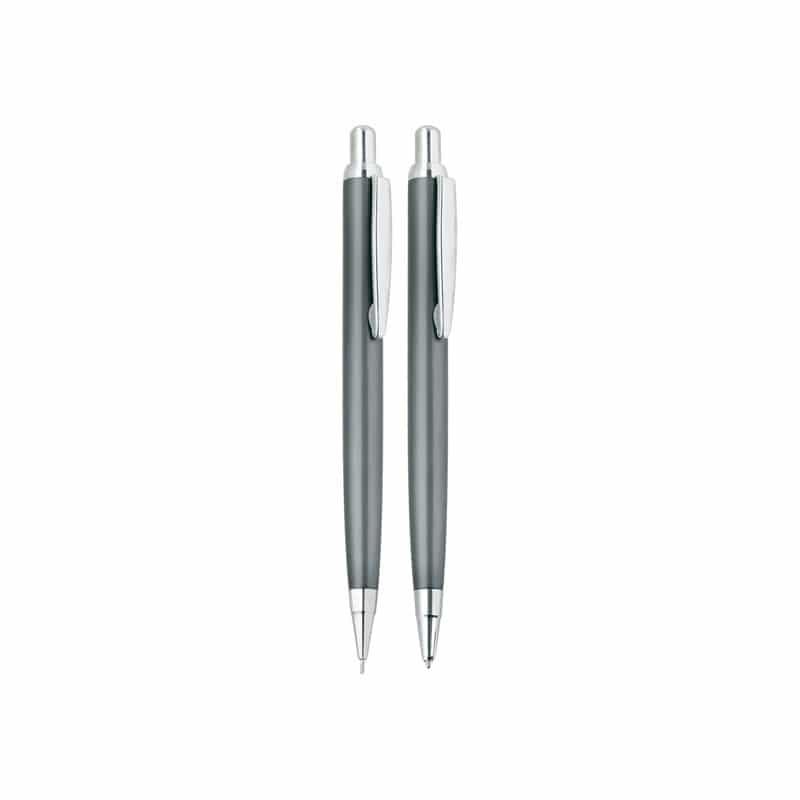 Penne pubblicitarie - Dual box - PD010SI