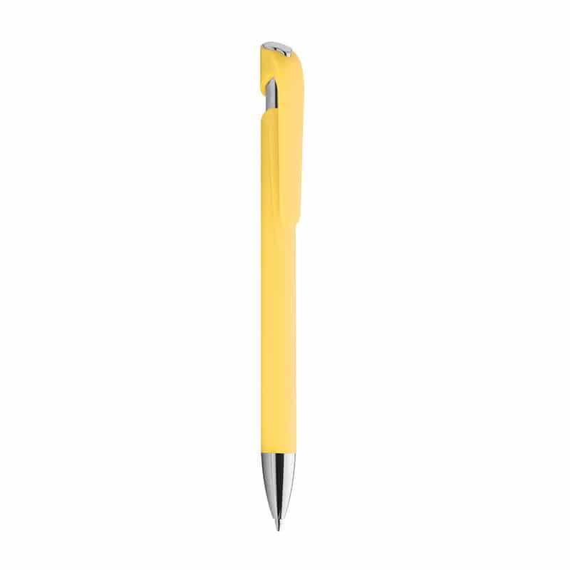 Penne pubblicitarie - Glenda - PD182GI
