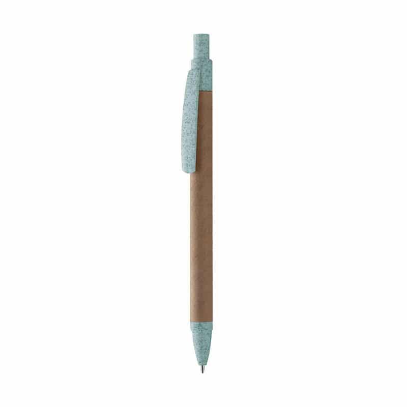 Penne pubblicitarie - Greenscript - PD494AZ
