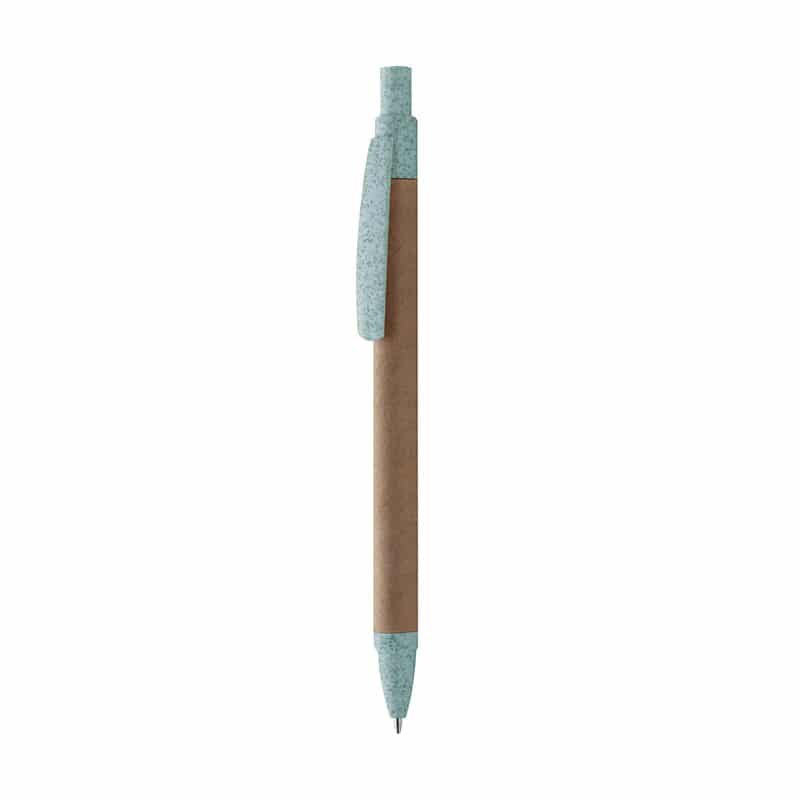 Penne pubblicitarie - Greenscript - PD494EC