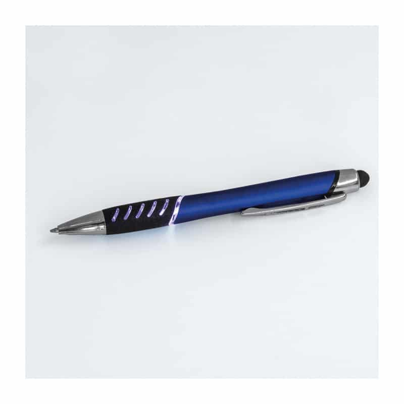 Penne pubblicitarie - Griplight - PD107NE
