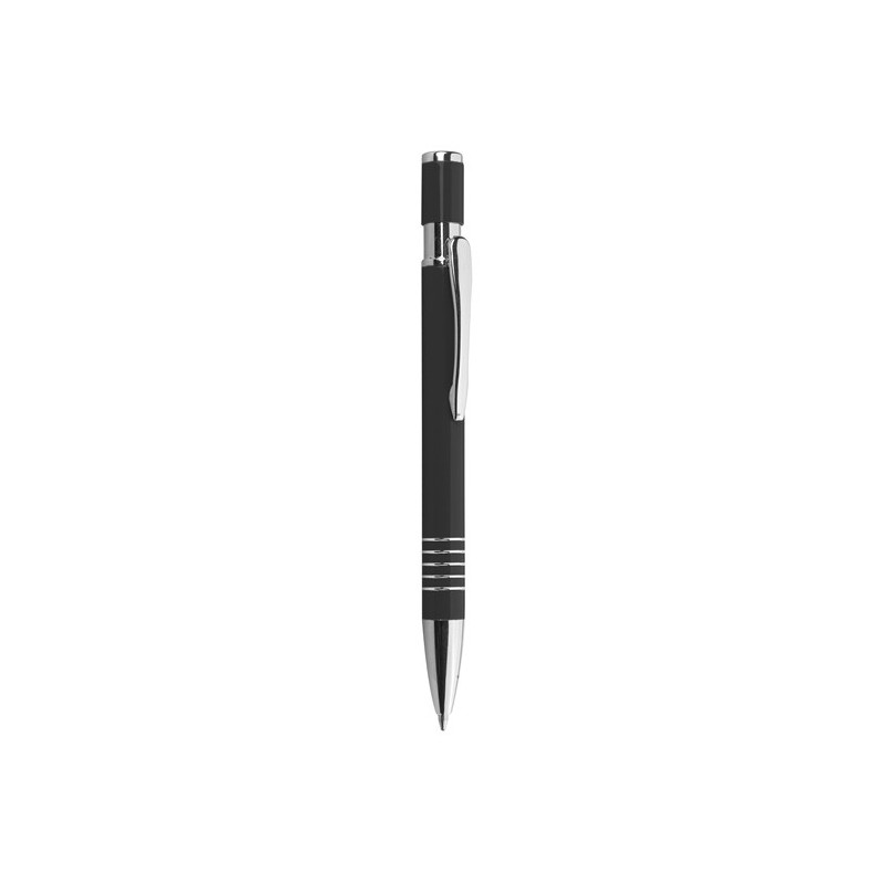 Penne pubblicitarie - Iris - PD063NE