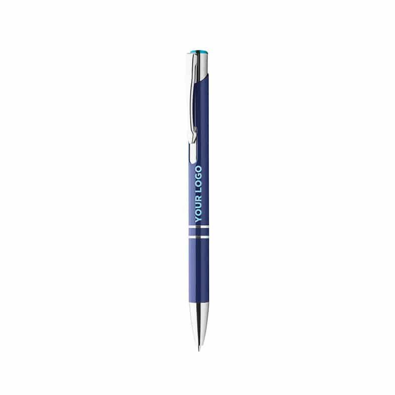 Penne pubblicitarie - Laser vivid - PD013AZ