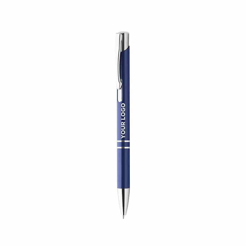 Penne pubblicitarie - Laser vivid - PD013SI