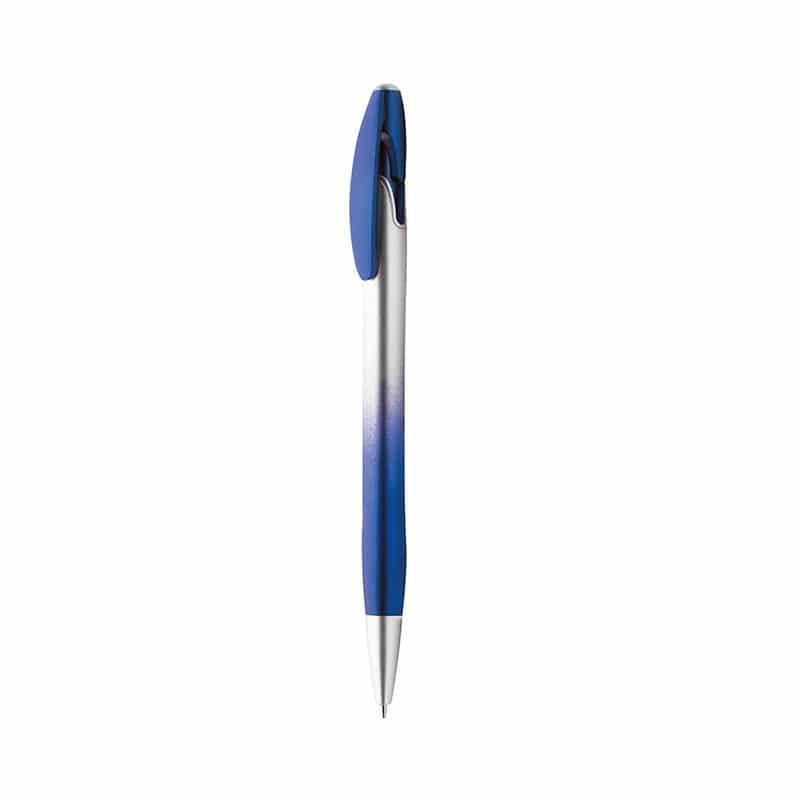 Penne pubblicitarie - Nuance - PD350VE