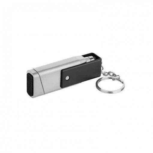 Penne pubblicitarie - Smart key - PE105SI