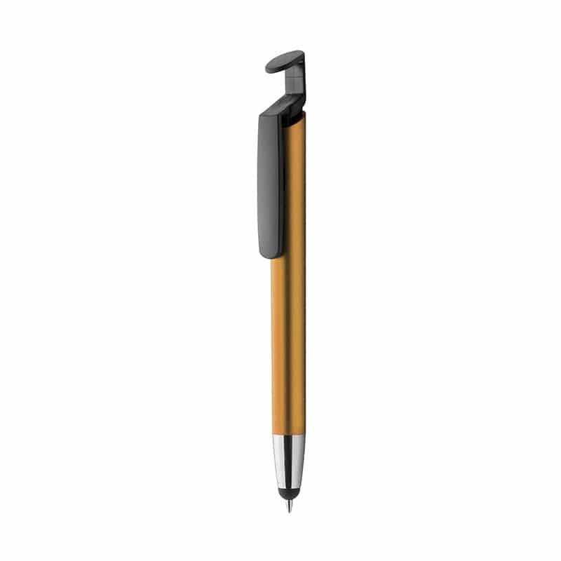 Penne pubblicitarie - Smartpen - PD128OR