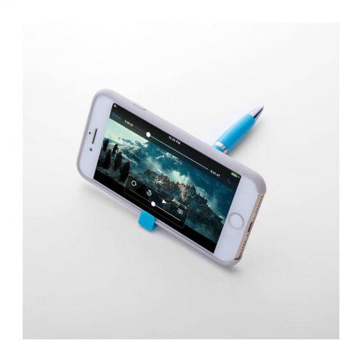 Penne pubblicitarie - Sunrise stand - PD130NE