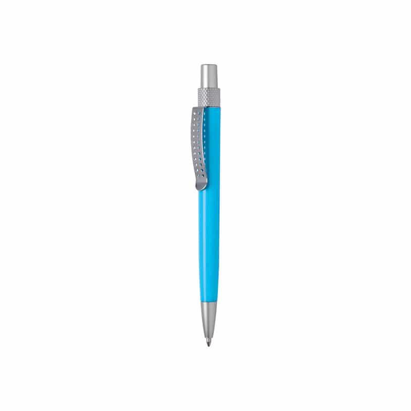 Penne pubblicitarie - Swift - PD277AZ
