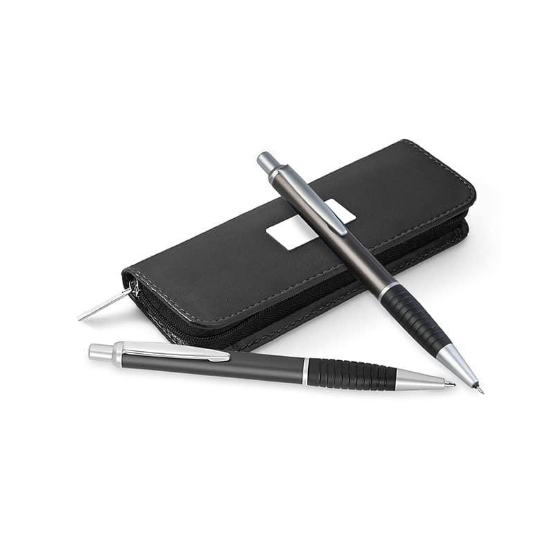 Penne pubblicitarie - Urban - PD008SI
