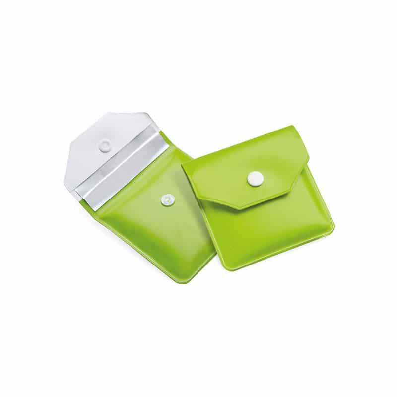 Posacenere tascabile - Ash - PE915BL