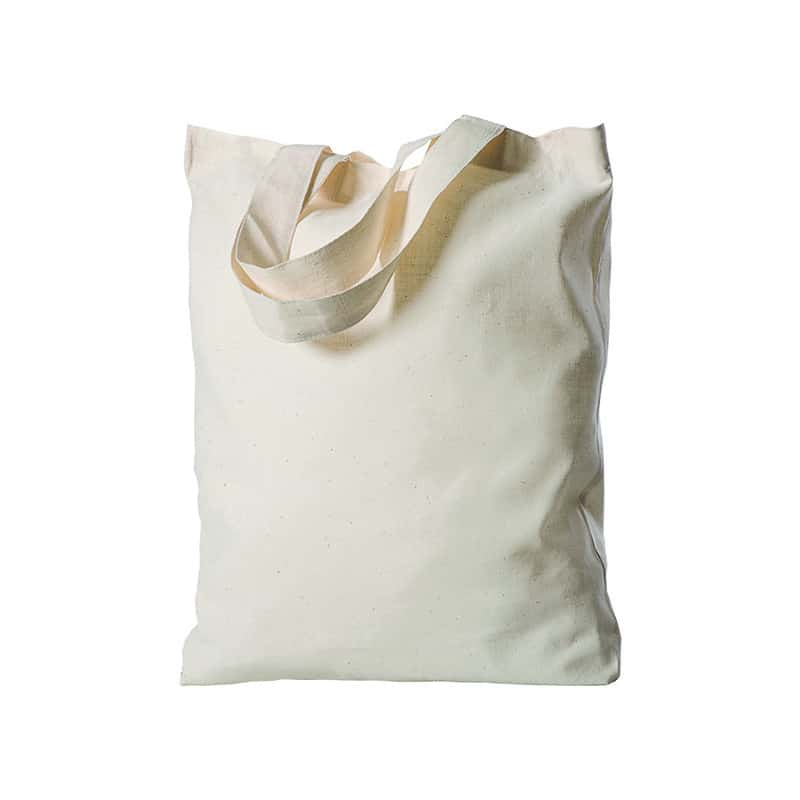 Shopper bags - Alicia - PG200EC
