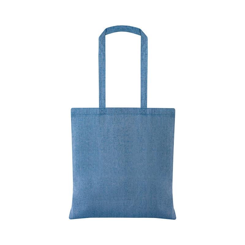 Shopper bags - Annie - PG177BO
