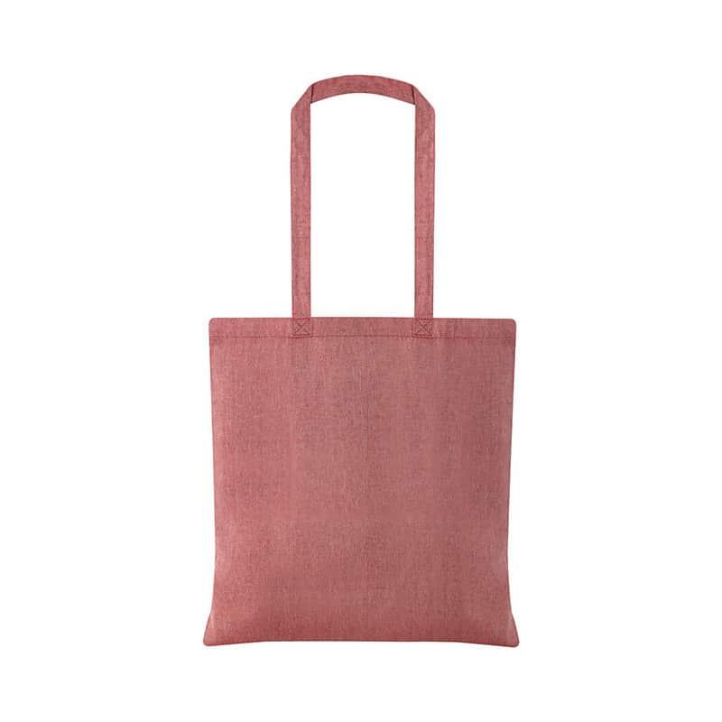 Shopper bags - Annie - PG177RO