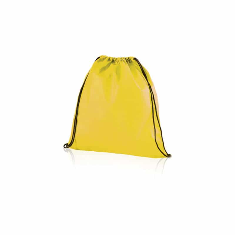 Shopper bags - Bag t - PG170GI