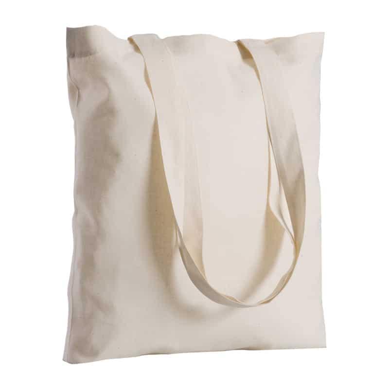 Shopper bags - Darla - PG186EC