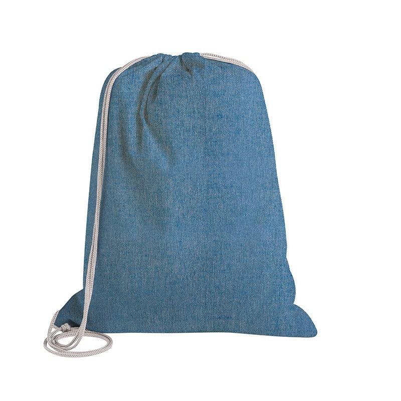 Shopper bags - Melissa - PG179BO