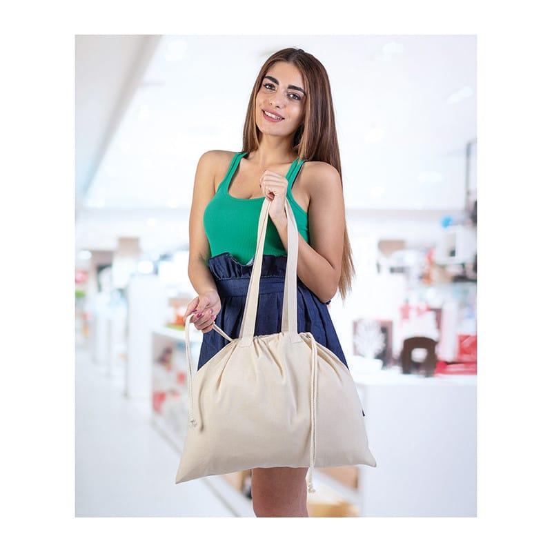 Shopper bags - Misty - PG185EC