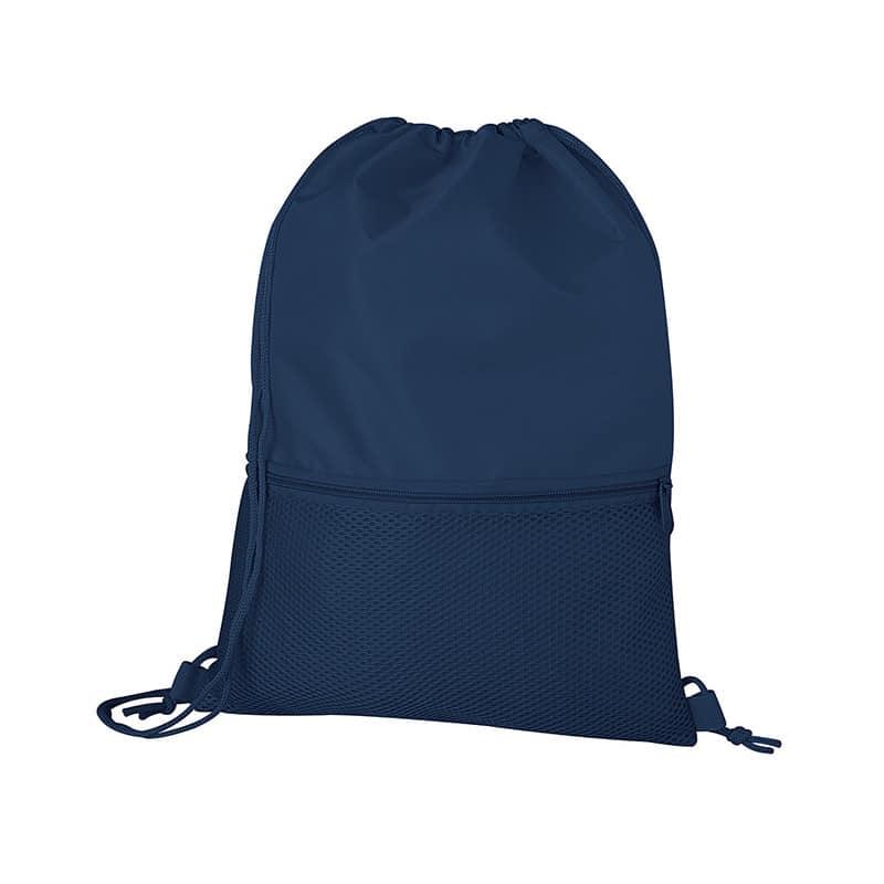 Shopper bags - Refrain - PG278BL