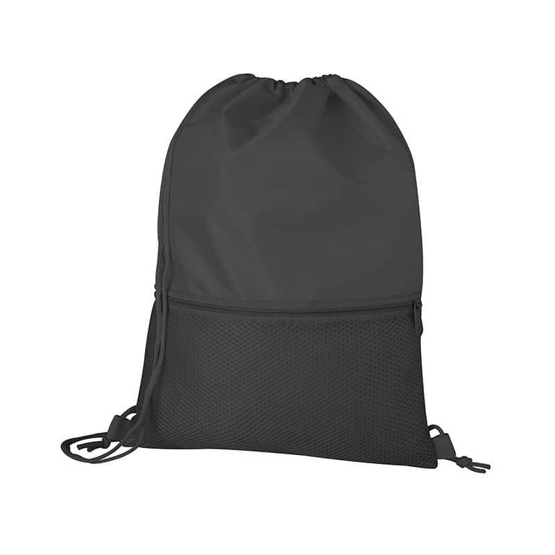 Shopper bags - Refrain - PG278NE