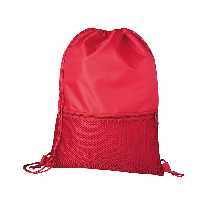 Shopper bags - Refrain - PG278RO