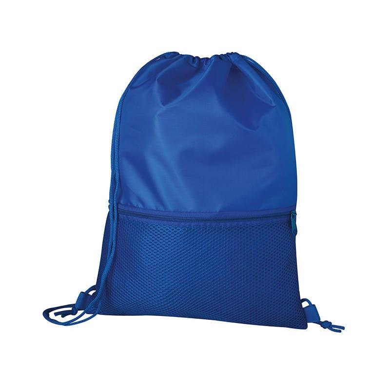 Shopper bags - Refrain - PG278RY