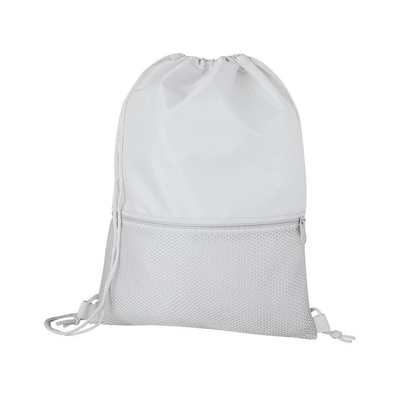 Shopper bags - Refrain - PG278VL