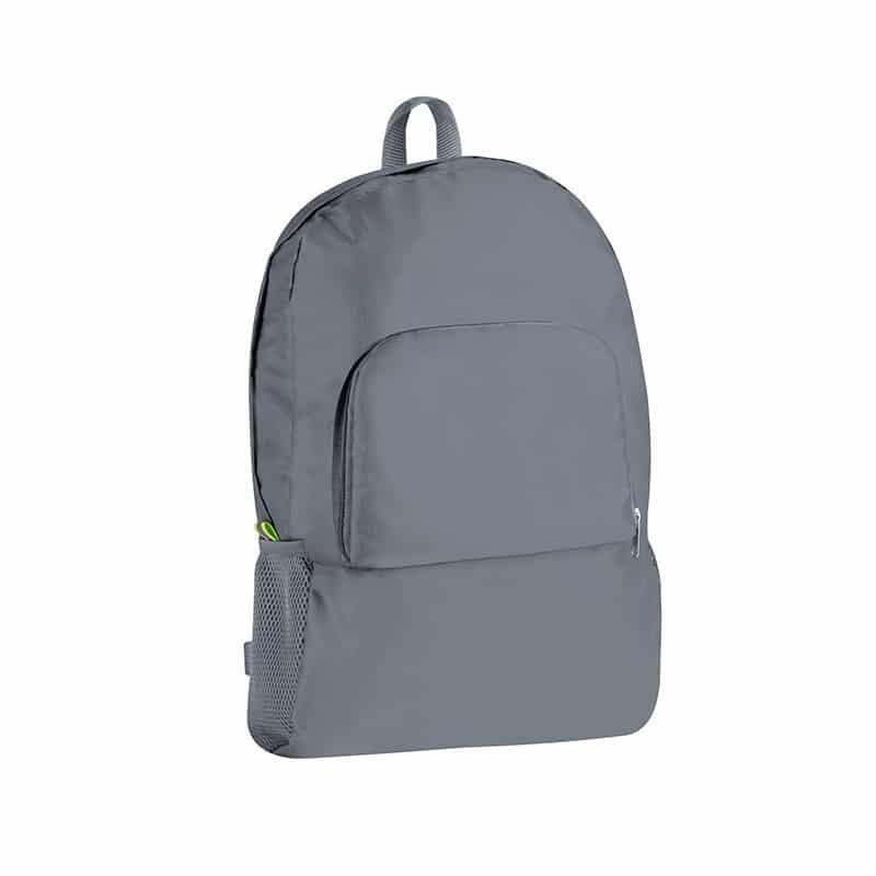 Shopper bags - Reseal - PG314GR