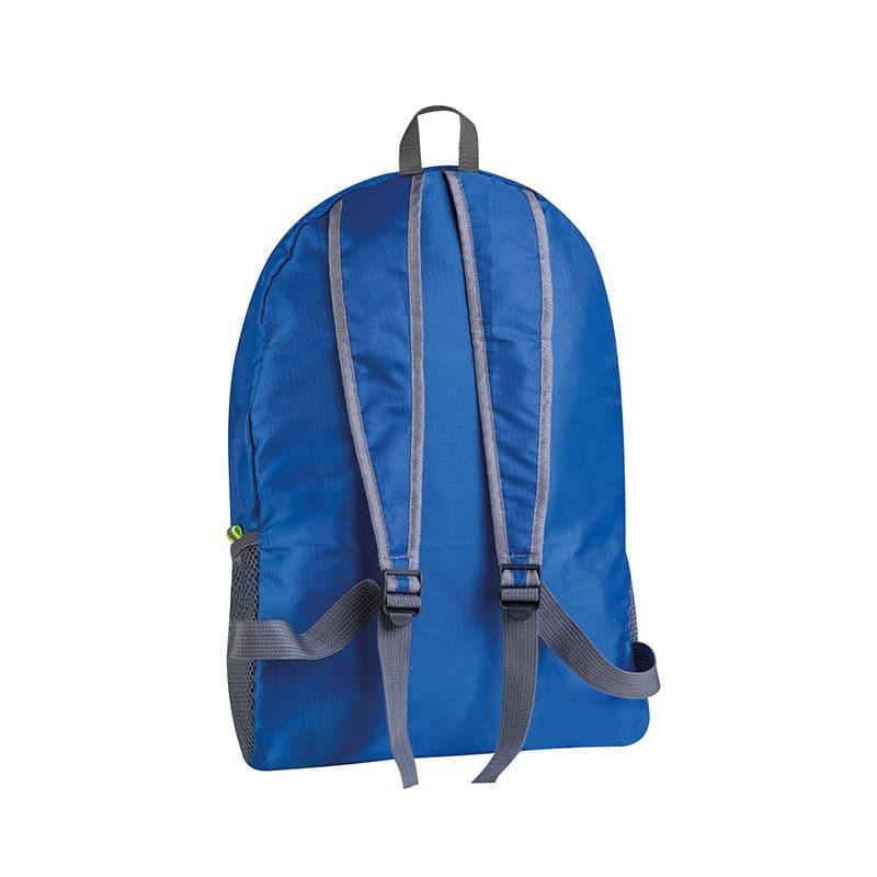Shopper bags - Reseal - PG314RO