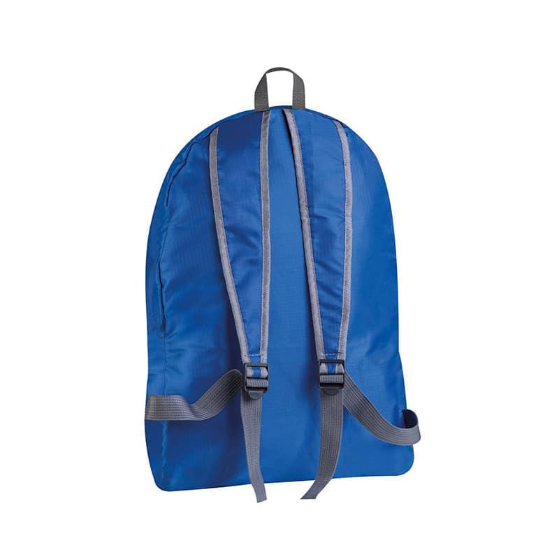 Shopper bags - Resize - PG316AR