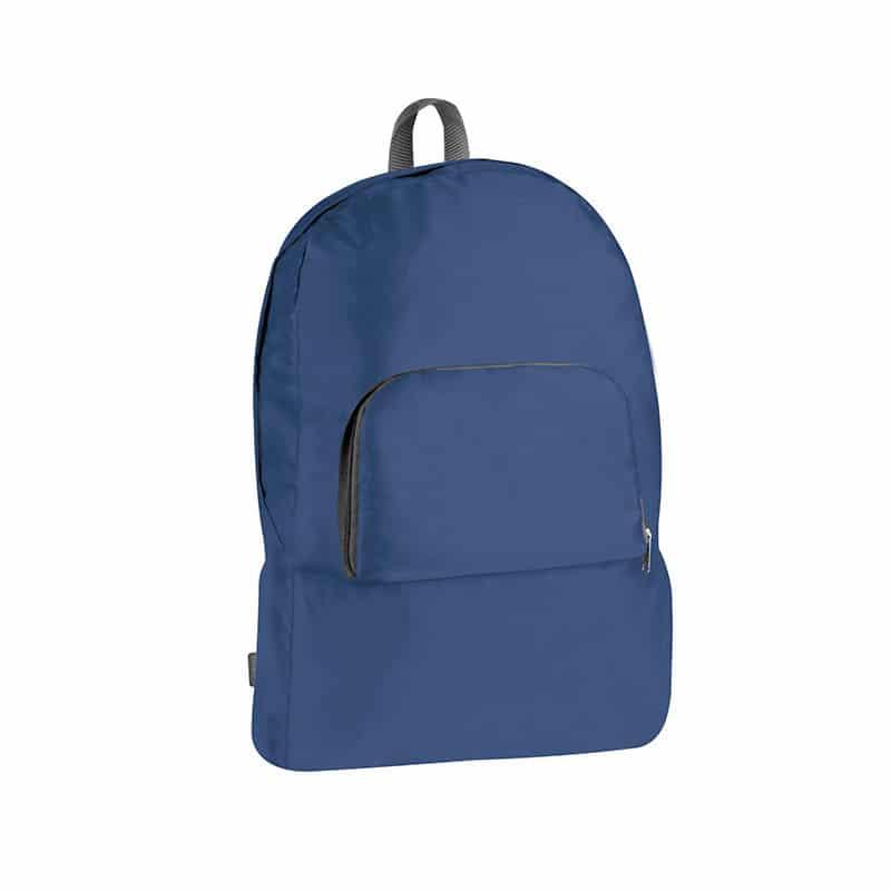 Shopper bags - Resize - PG316BL