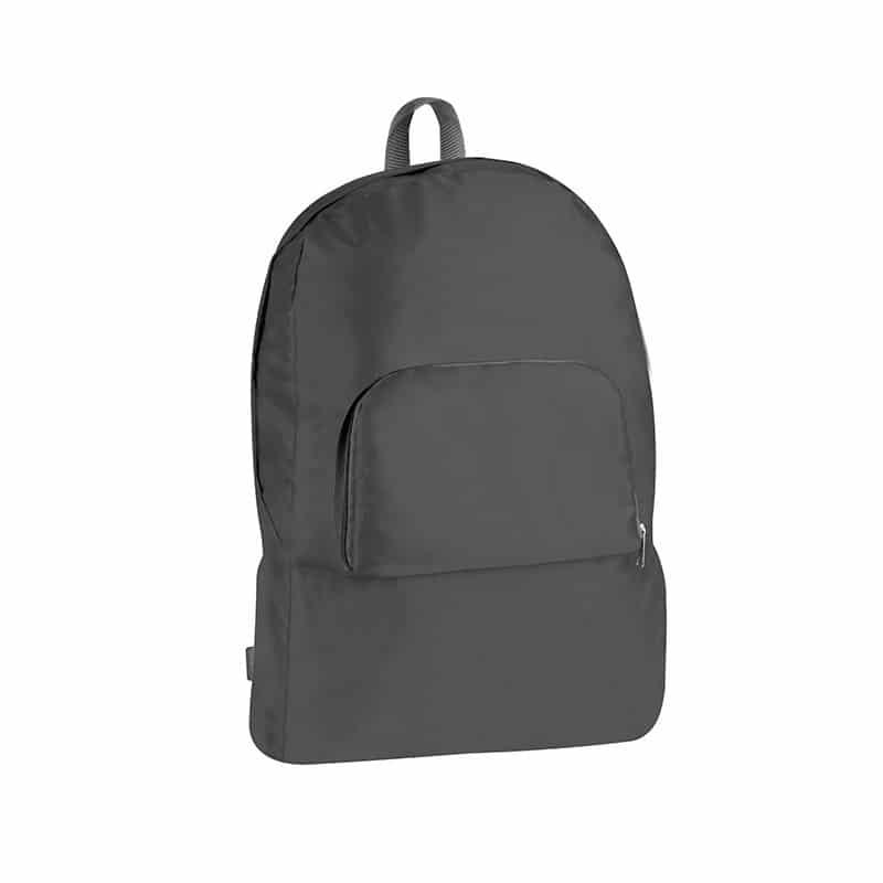 Shopper bags - Resize - PG316NE
