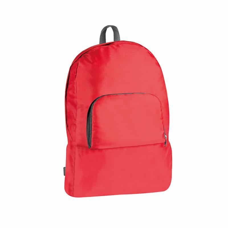 Shopper bags - Resize - PG316RO