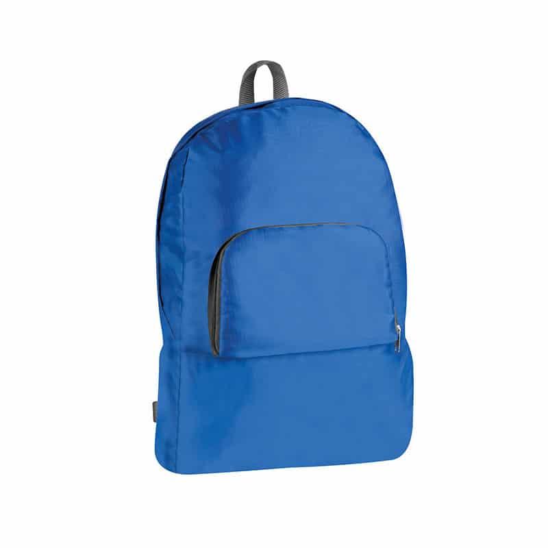 Shopper bags - Resize - PG316RY