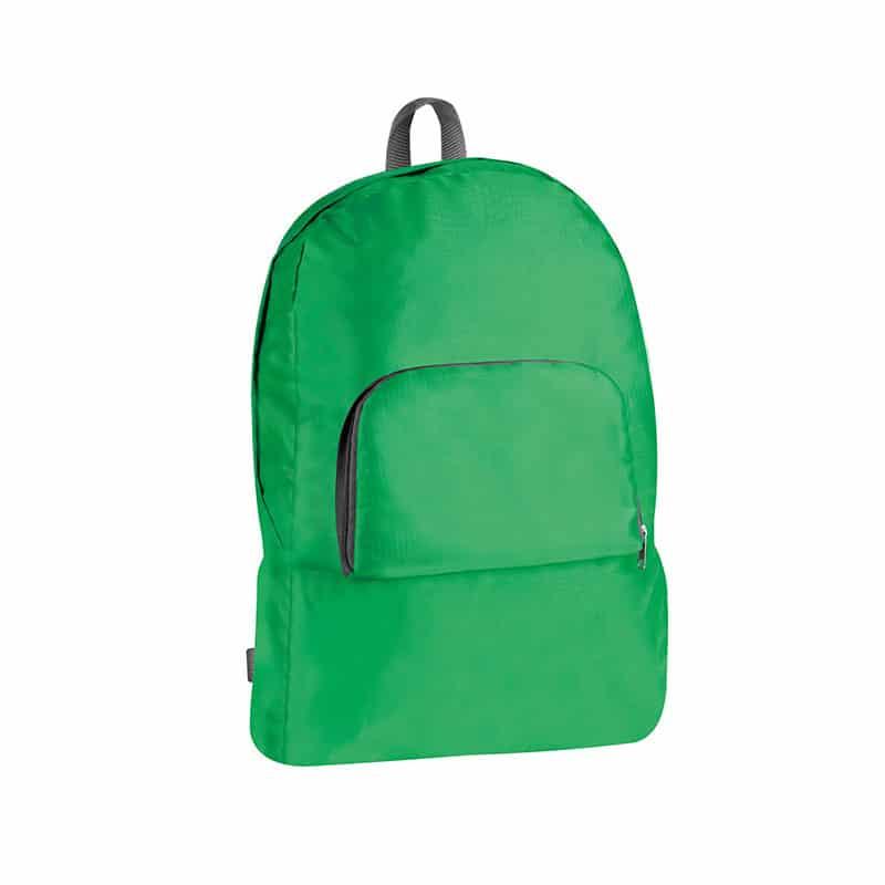 Shopper bags - Resize - PG316VE