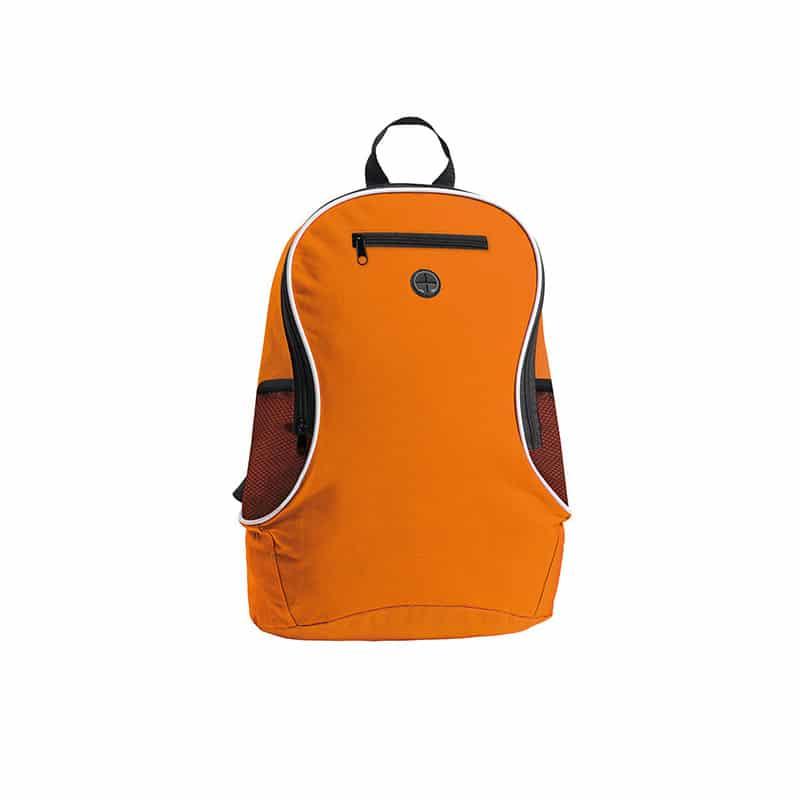 Shopper bags - Street - PG293AR