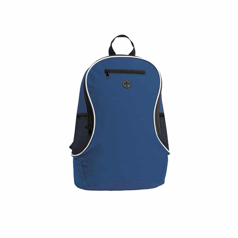 Shopper bags - Street - PG293BL