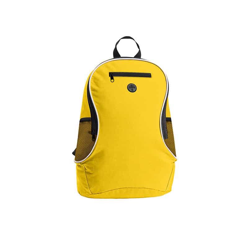 Shopper bags - Street - PG293GI