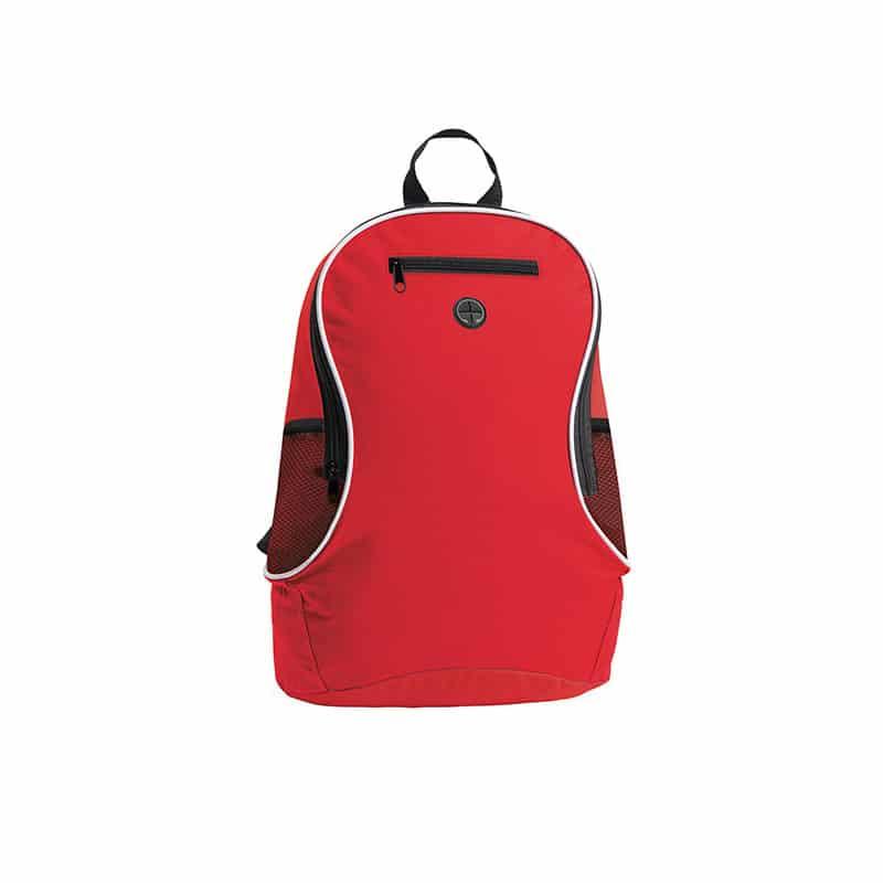 Shopper bags - Street - PG293RO