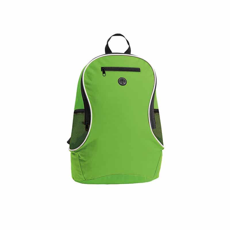 Shopper bags - Street - PG293VL