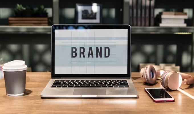 advertising brand branding 1449081